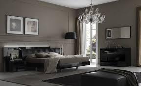 chambre à coucher chambre à coucher contemporaine 55 designs élégants
