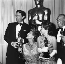 1963 oscar clips to watch after feud u0027s episode
