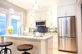 changer porte cuisine changer porte interieur comment e renovation et bati meonho info