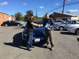 lindsay lexus of alexandria used cars customer testimonials jdm auto fredericksburg va