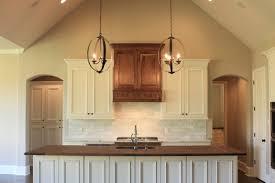 Lighting Idea For Kitchen Kitchen Lighting Ideas Vaulted Ceiling Kutskokitchen