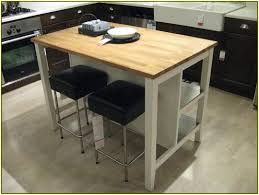 Kitchen Island With Seating by Cherry Wood Sage Green Shaker Door Kitchen Island Table Ikea