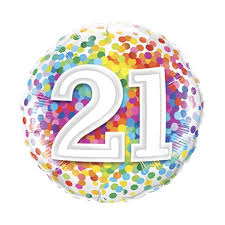 number balloons delivered mylar foil balloons and balloon delivery by balloonplanet