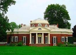 where is rushmead house usa eight great historic u s homes that you can visit bootsnall