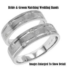 wedding rings at galaxy co jewelry buy now pay later financing low or bad credit