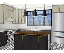 Home Design Courses Kitchen And Bath Design Degree Kitchen And Bath Design Career