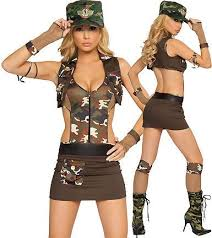 Halloween Costumes Military 258 Costume Likes Images Halloween Costumes