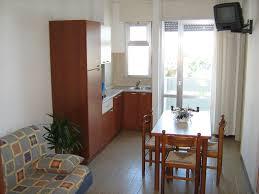 apartments residence boomerang