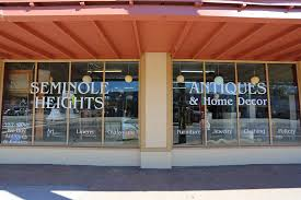 Home Decor Stores In Tampa Fl South Seminole Heights Apartments For Rent Tampa Fl