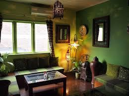 tropical colors for home interior moroccan living rooms ideas photos decor and inspirations