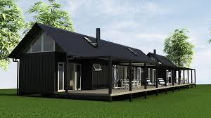 Barn Houses For Sale Nz Homey Idea 13 Barn Style House Plans Nz Build Me Homeca
