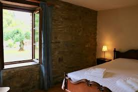 chambre cottage cottage tournesol locations vacances ardennes gîtes château