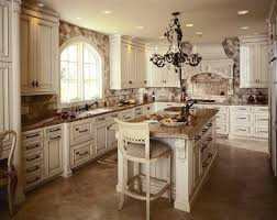 ideas for kitchens kitchen microwave cabinet ideas kitchen cabinet color ideas for