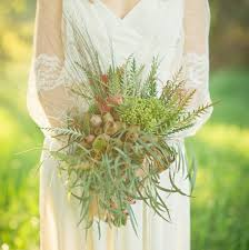 wild flower wedding bouquets for any bride oh my veil