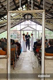 wedding venues in central pa wedding wedding venues in central pa outdoor wedding venues in