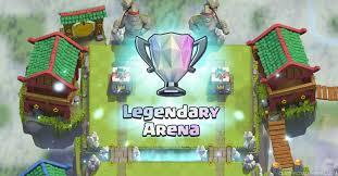 clash royale wallpaper collection clash royale guides clash