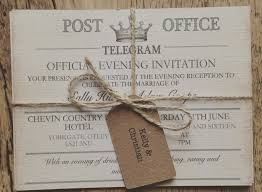 vintage style wedding invitations vintage style wedding invitations new sle vintage travel