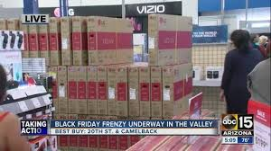 best buy black friday 2016 in store deals black friday store hours stores open as early as 3pm for deals