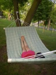 best 25 diy hammock ideas on pinterest diy pillow chair