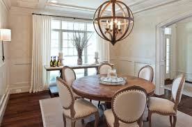 Round Rug For Dining Room What U0027s The Style That Best Suits Your Dining Room