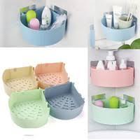 Suction Cup Bathroom Shelf Suction Cups Bathroom Shelf Price Comparison Buy Cheapest