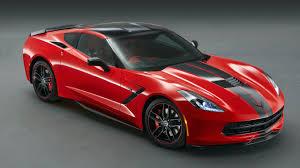 corvette c7 stingray car chevrolet corvette c7 stingray car wallpapers photos and