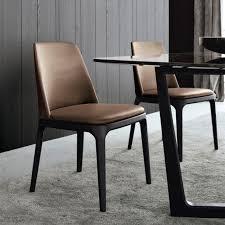 chaise accoudoir ikea nordic bois salle manger chaise ikea caf chaise accoudoir ikea