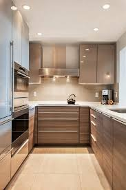 modern kitchen cabinet design for small kitchen is a minimalist kitchen right for you 10 designs to help