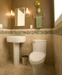 half bathroom tile ideas spectacular half bathroom tile ideas h68 in home designing