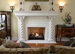 home interior products catalog isokern alert distributing