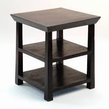 center table design for living room fresh living room ideas best