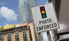 red light cameras miami locations florida supreme court to rule on legality of red light camera
