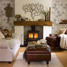 Mantel Ideas For Fireplace by Fireplace Mantel Design Ideas Best Home Design Ideas