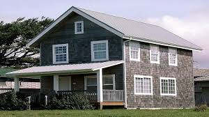Country Cottage House Plans With Porches Flexible Small Expandable House Plans Best House Design