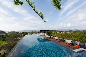 2 bedroom condo for rent in surin beach phuket condo rentals and