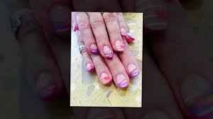 le chic nails salon in new york ny 14225 phone 716 565 3435