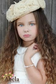 8552 best beautiful babies images on pinterest beautiful
