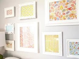 wall ideas nautical wall decor baby nursery emerson grey designs