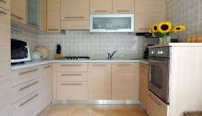 Microwaves That Mount Under A Cabinet by Addition Mirrored Tv Unit Tags Mirrored Accent Cabinet Spray