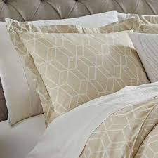 When Can Baby Have Duvet And Pillow Bedding Bedding U0026 Bath The Home Depot