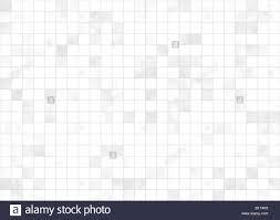 small white tiles texture background stock photo royalty free