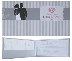 wedding invitations packages bali wedding invitations and stationary bali wedding organizer