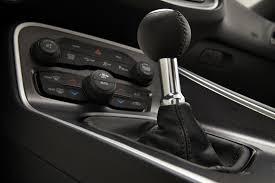 Dodge Challenger Zippo Lighter - dodge challenger image dodge challenger manual shift knob