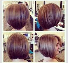 cheap back of short bob haircut find back of short bob back of one of my stacked bob haircuts angled bob hair styles
