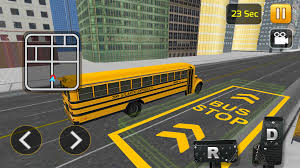 school driving 3d apk school driver 3d play store revenue