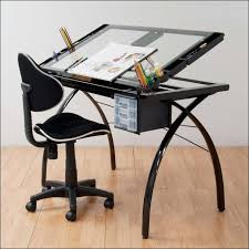 Hamilton Drafting Tables Furniture Amazing Structural Steel Drafting And Design Pdf