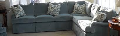 Sofa Mart Green Bay Upholstering Services Green Bay Cushion Restuffing Upholsterer