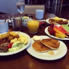 Gardena Buffet U0026 Grill 76 by Barcino Grill 11 Photos U0026 12 Reviews Breakfast U0026 Brunch 3777