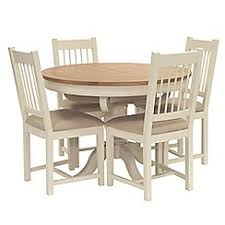 Extending Dining Table And Chairs Dining Tables U0026 Chairs Debenhams