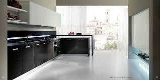 28 kitchen units design opal gloss stone kitchen units for